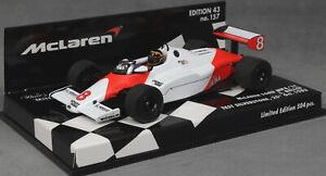 Minichamps-McLaren-Ford-MP4-1C-Stefan-Bellof-slverstone-test-1983-530834398-1-43