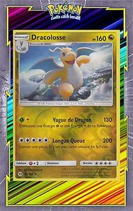 Dracolosse-Reverse-SL1-Soleil-et-Lune-96-149-Carte-Pokemon-Neuve-Francaise
