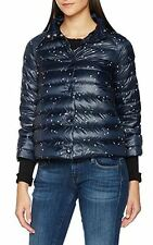 4bb523cac8ee item 1 Armani Jeans women s reversible down jacket size 14UK (46EU)  -Armani  Jeans women s reversible down jacket size 14UK (46EU)