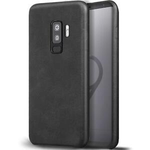 COQUE-Etui-de-Protection-Telephone-Portable-Samsung-Galaxy-S9-Plus-Arriere-Slim