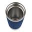 Emsa-515618-Isolierbecher-Travel-Mug-Grande-Quick-Press-Verschluss-500-ml-Blau Indexbild 4