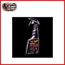Meguiar's Pulitore Moto - EZ Clean MC20016  473 ml