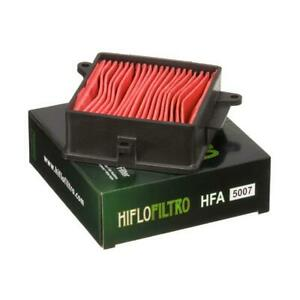 Hiflofiltro HFA4915 Premium OE Replacement Air Filter