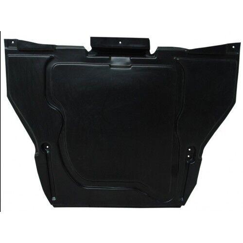 Cache de protection sous moteur Audi A4 Vw Passat Skoda Superb =8D0863821S