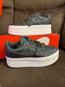 Nike Vandal 2K Women's Size 11.5