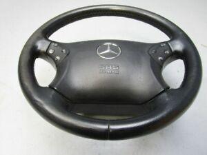 Mercedes-Classe-C-T-S203-C-200-CDI-Volante-A2034600903-Volante-Multifunzione