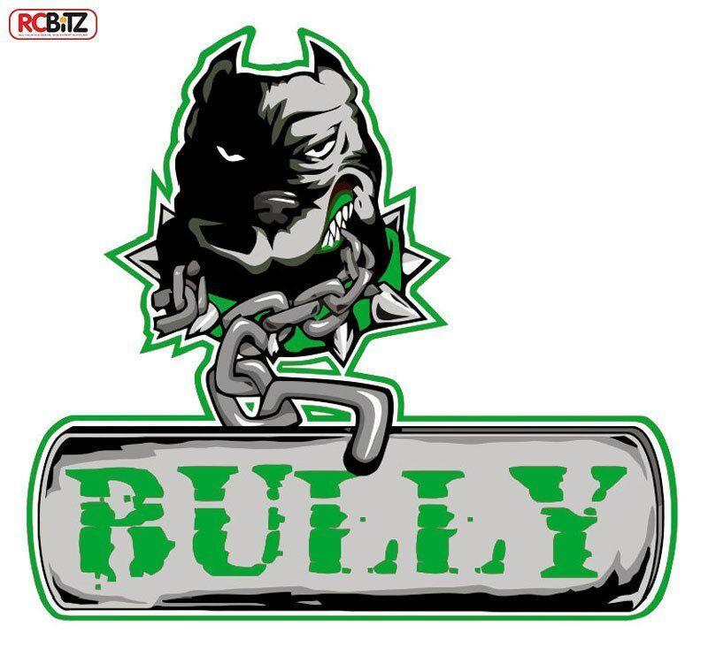 Bully poids léger Comp 2.2