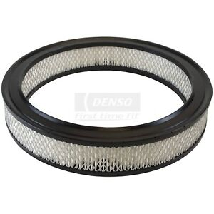 Air Filter-FTF DENSO 143-3065