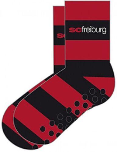 SC Freiburg Babysocke 21-28