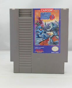 Mega-Man-3-Nintendo-NES-Game-Authentic