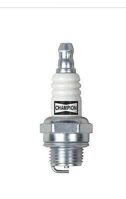 Pack of 1 Champion QL16V 876M Copper Plus Small Engine Spark Plug