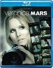 Veronica Mars 0883929406937 Blu-ray Region a