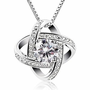 Image Is Loading BIRTHDAY GIFTS FOR WIFE GIRLFRIEND MOM CUBIC ZIRCONIA