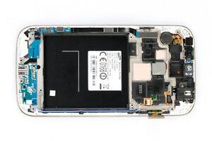 REPARATUR Austausch USB Ladebuchse Buchse Tablet LENOVO Yoga 8 S6000 B6000
