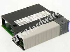 Allen Bradley 1756 Enbt A Controllogix Ethernetip Bridge Module Frn 6006