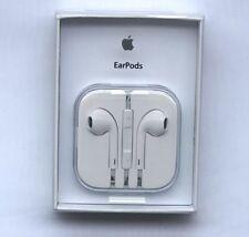 2017 new Genuine OEM Original Apple EarPods, Earphones, Headsets for iPhone