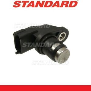 Standard Camshaft Position Sensor for 2007-2012 MERCEDES-BENZ GL450
