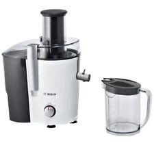 Bosch Mes1030 Entsafter Weißgrün 380 watt günstig kaufen | eBay