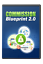 Commission-Blueprint-V2-Advance-Video-Training-with-resell-rights thumbnail 4