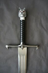 GAME-OF-THRONES-LONGCLAW-THE-SWORD-OF-JON-SNOW-with-FREE-WALL-PLAQUE