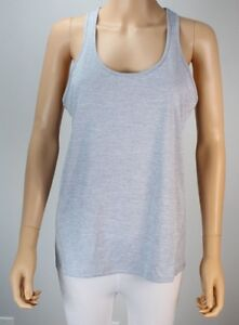 Ideology-Heathered-Racerback-Active-Tank-Top-Silver-Ice-Gray