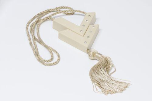 VALENTINO Garavani 1980's White V Logo Perfume Pen