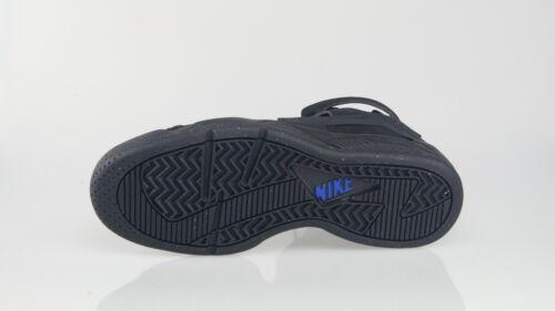 Size 44 10us Air Nike Huarache Flight wYxzq