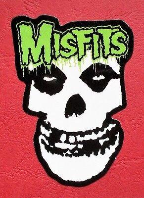 "Disciplinado Pegatina ""skull"" Aspecto Brillante - Stickerbomb Portátil Skateboard Costo Moderado"