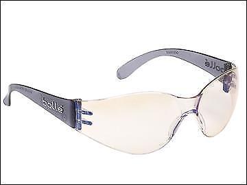 BOLLE Bandido Sicurezza Occhiali di sicurezza-ESP bolbanesp