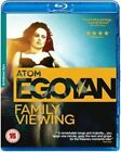 Family Viewing (Blu-ray, 2013)