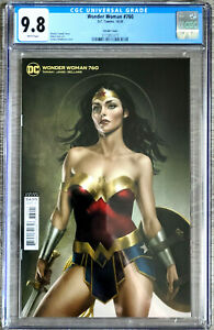 Wonder-Woman-760-Joshua-Middleton-Variant-Cover-CGC-9-8-DC-Comics