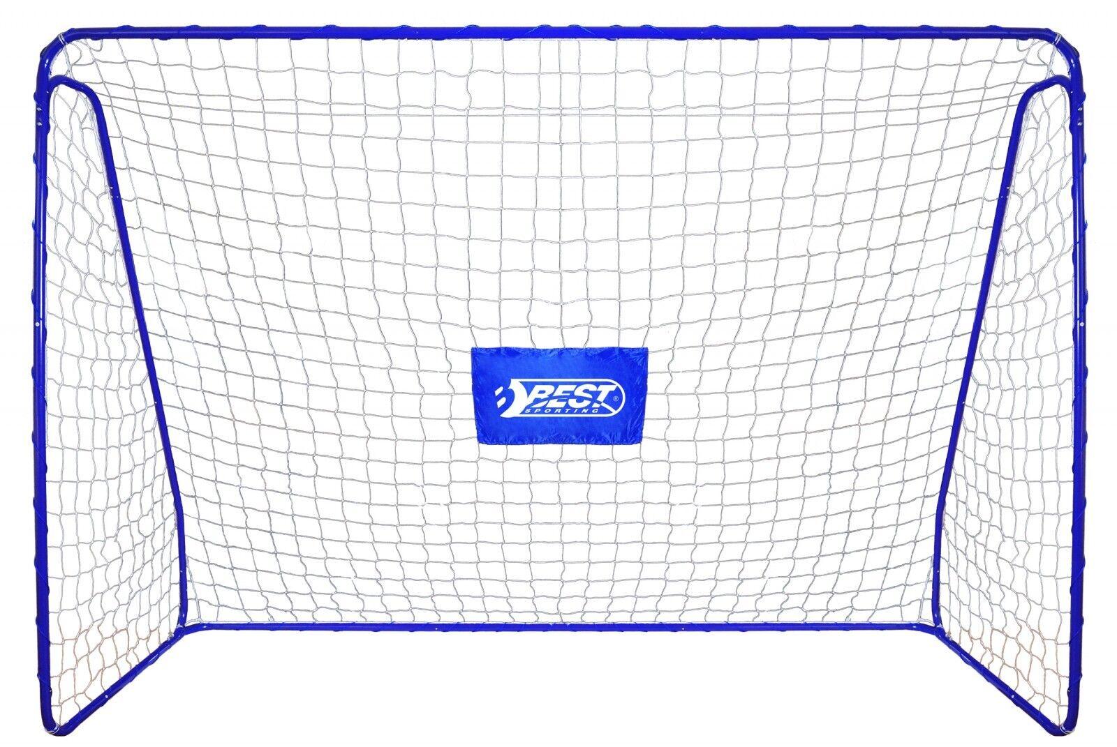 Tor Torwand Fußballtor Fußballtor Torwand Fußball Netz draußen  300 x 205 x 120 cm 411c8a