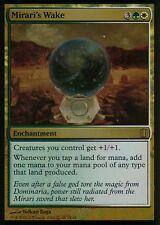 Mirari 's wake foil | nm | Commander' s arsenal | Magic mtg
