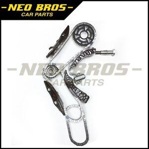 Engine Timing Chain Kit For Mini R55 R56 R57 R58 R59 R60 R61 16 20