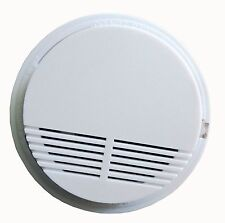 Gas Leakage Alarm For Home Security / Gas Detector for Home Security