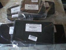New Military ACU Elbow Knee Pad Uniform Inserts Surplus BDU US GI USGI Army