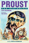 Proust for Beginners by Stephen Bachmann (Paperback, 2016)