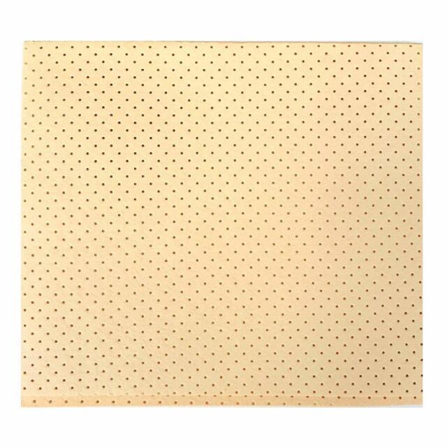 1X Peggy Perfect Fensteruch Paño de Limpieza Absorbente sin Pelusa 40 X 35CM