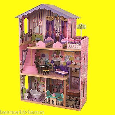 kidkraft holzspielzeug für kinder collection on ebay! - Kidkraft Küche Espresso