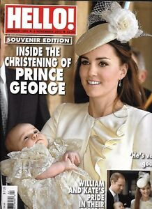 Hello-Magazine-Prince-George-And-William-Kate-Middleton-Annabel-Astor-Fashion