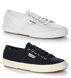 SUPERGA-2750-J-COTU-CLASSIC-scarpe-bambino-bambina-sportive-sneakers-tessuto