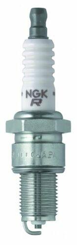 40x NGK Standard Spark Plugs Stock 7788 Nickel Tip Standard 0.028in BPR9ES