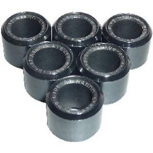 Bando-Set-Rouleaux-Massette-pour-Variateur-16X13-5G-Emballage-de-6-Pieces