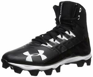 Under Armour Youth Renegade Rm Jr