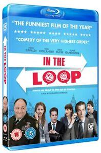 In-the-Loop-Blu-ray
