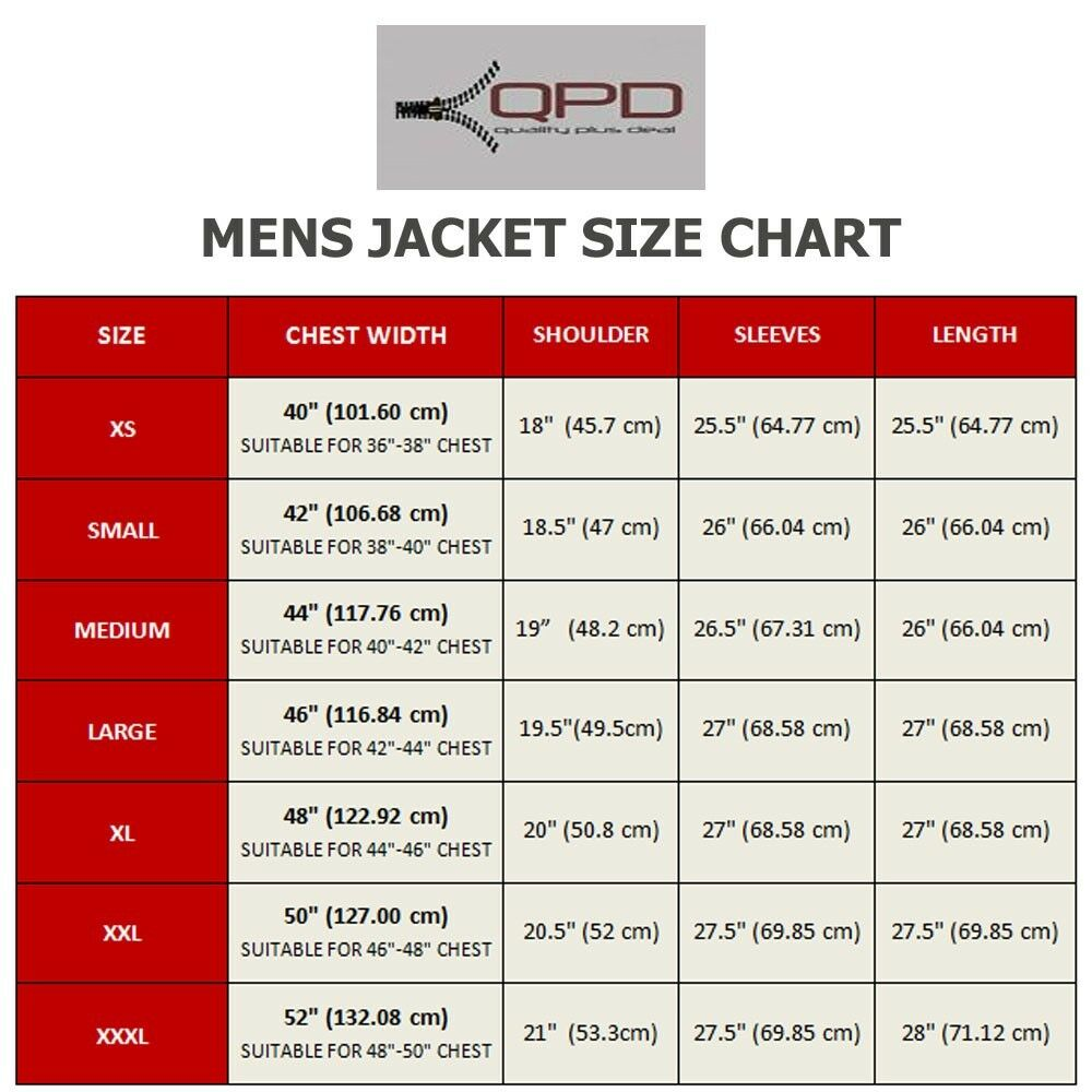 Eddie Goose Bauer Uomo's Goose Eddie Down Puffer Vest EB700 verde Zip Front Size Large Tall 35b1b1