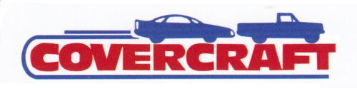 Car Cover Covercraft C78002WC