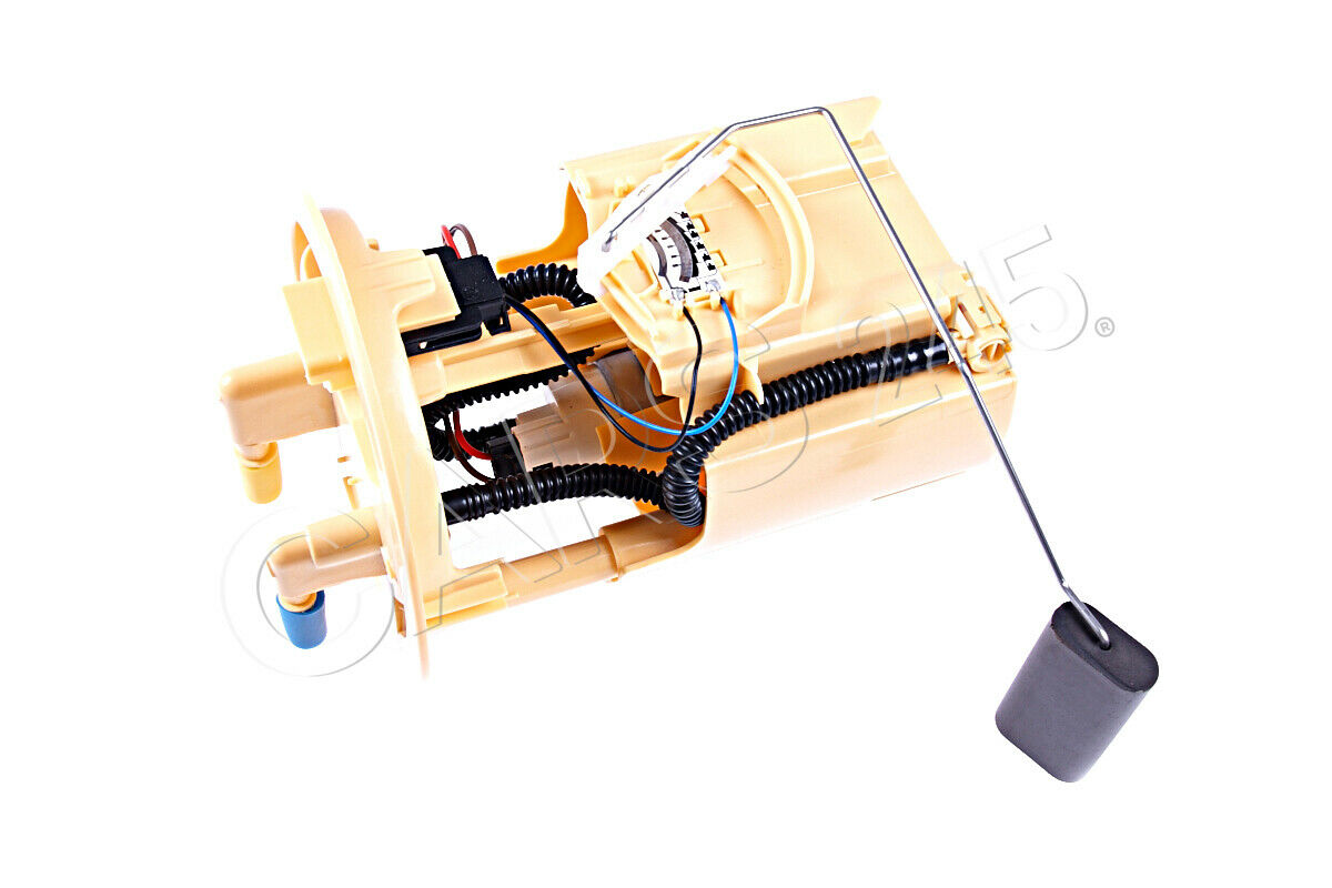 New Electric Fuel Pump Gas for Mercedes VW 1600 2000 2002 2800 240 260 Pickup