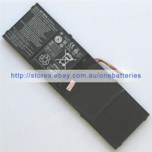 Genuine-KT-00403-015-KT00403015-battery-for-ACER-V7-481PG-V7-482P-V7-582-V5-473