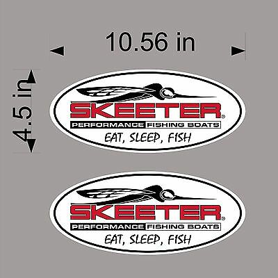 South Africa oval decal for auto truck or boat Innovative Ideas
